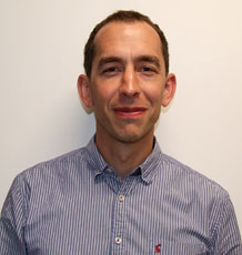 Professor Francis Stephens